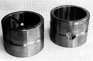 [Picture of bearing